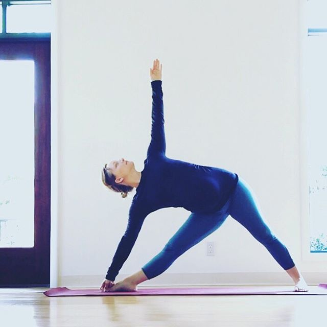 As summer/@jezgajams' expanding family approaches, we will not be offering the 8:15 classes again until next season! . Come to the 10:30 weekday classes/9:30 weekend classes, & sending Jessica all the love in the world! . #ashtanga #ashtangayoga #ashtangalove #yoga #palmbeach #yogagram #yogapose #yogachallenge #yogainspiration #yogaeverydamnday  #yogalove #igyoga #vinyasayoga #practiceyoga #practiceyogaandalliscoming #vinyasa #iyengaryoga #iyengar  #lightonyoga #practiceyogachangeyourworld #practiceandalliscoming #palmbeach #palmbeachyoga #palmbeachyogashala Palm Beach Yoga Shala