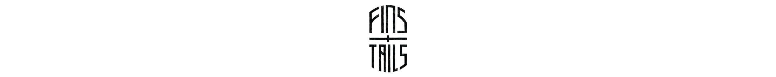 *Logos-09.png