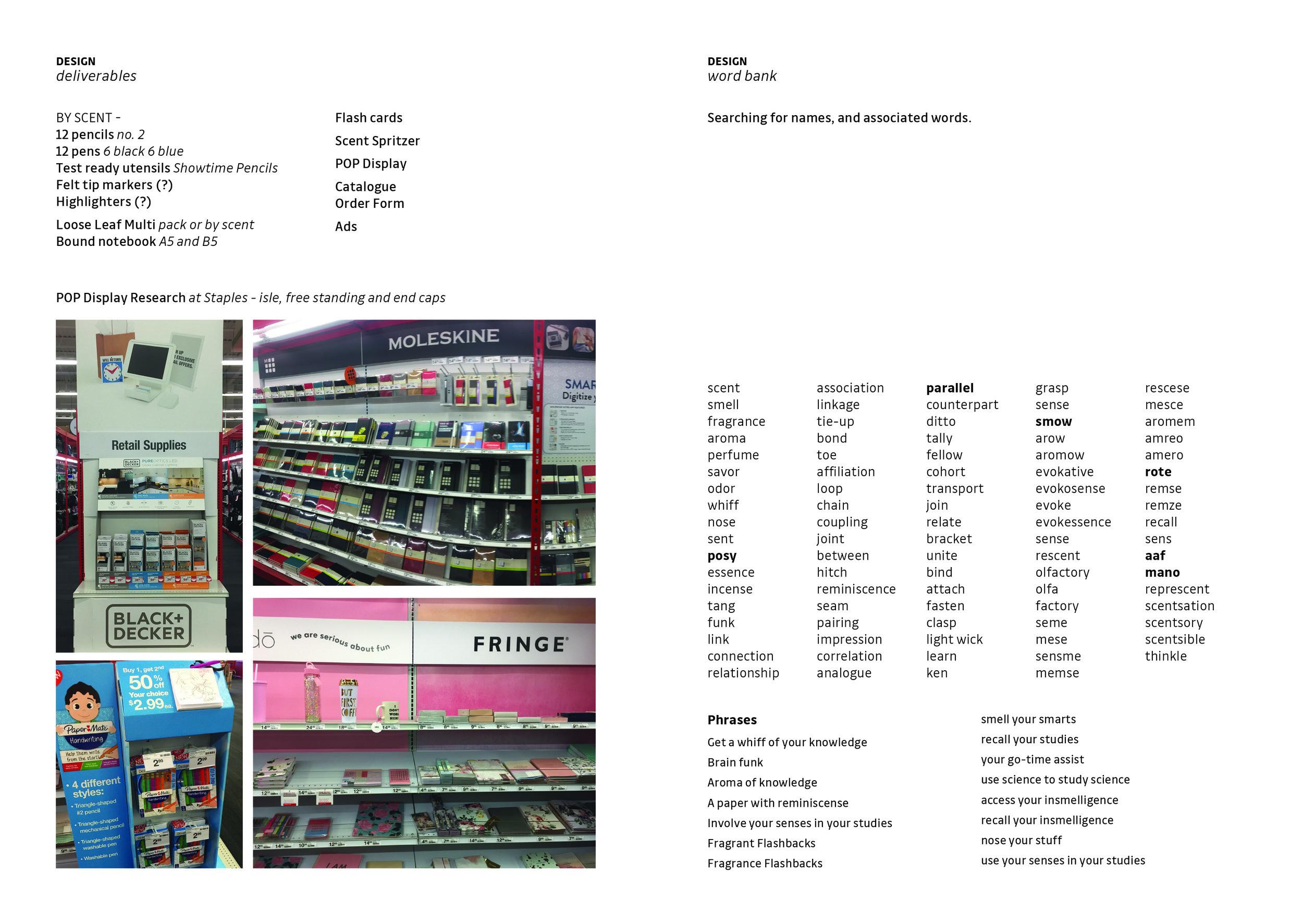 Rote_ProcessBook26.jpg