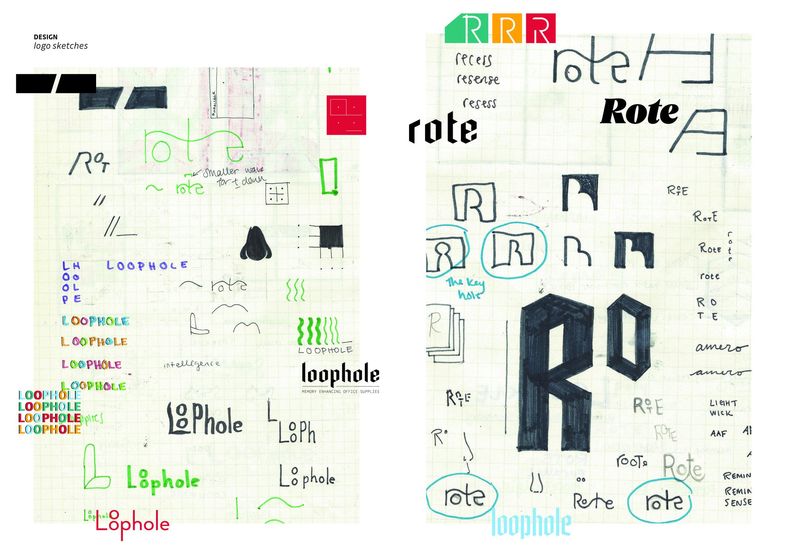 Rote_ProcessBook28.jpg