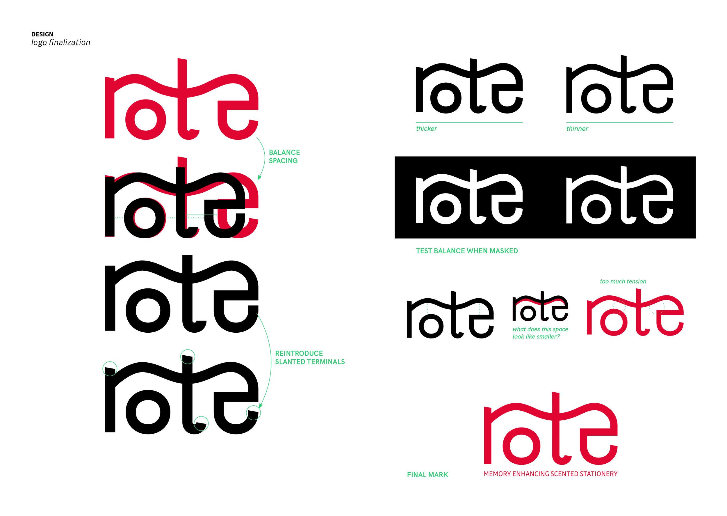 Rote_ProcessBook210.jpg