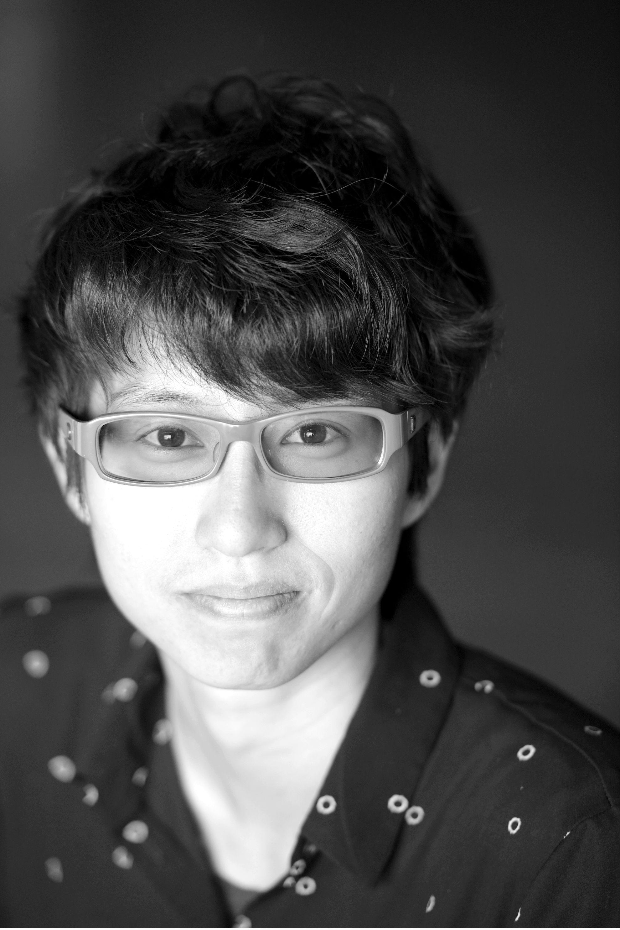 Pin-Chun Liu Profile Pic_bw.jpg