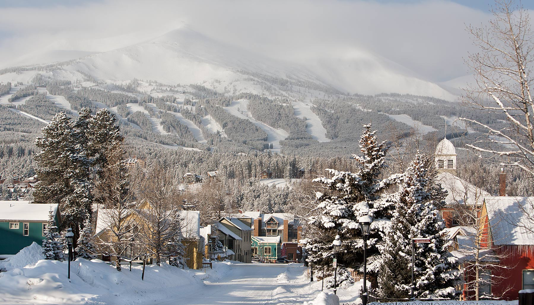 Breckenridge-winter.jpg