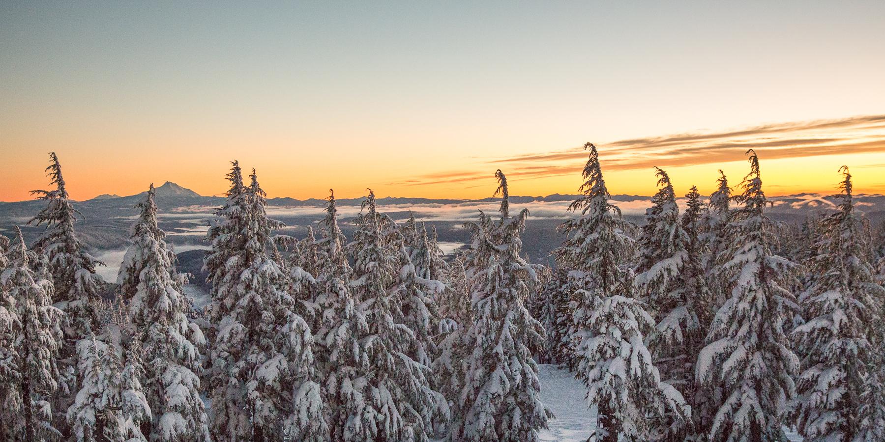 1611-Mt Hood-57.jpg