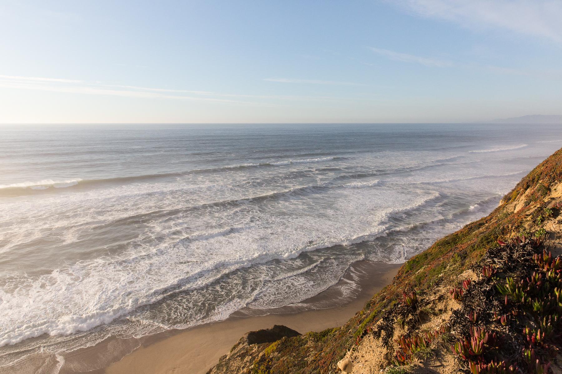 California Coast Pacific Ocean.jpg
