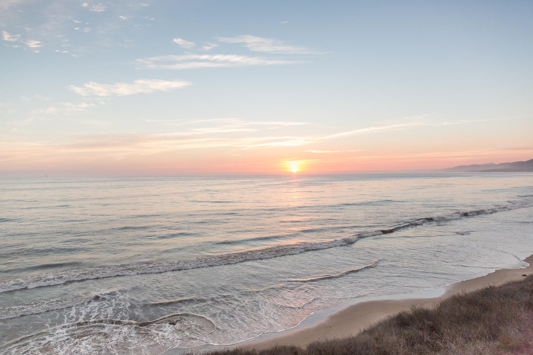California Coast Sunset Gaviota.jpg