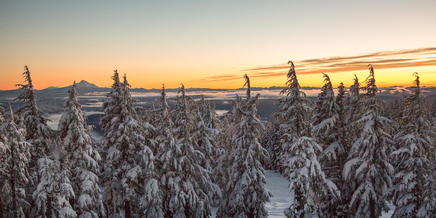 Timberline Lodge Sunset.jpg