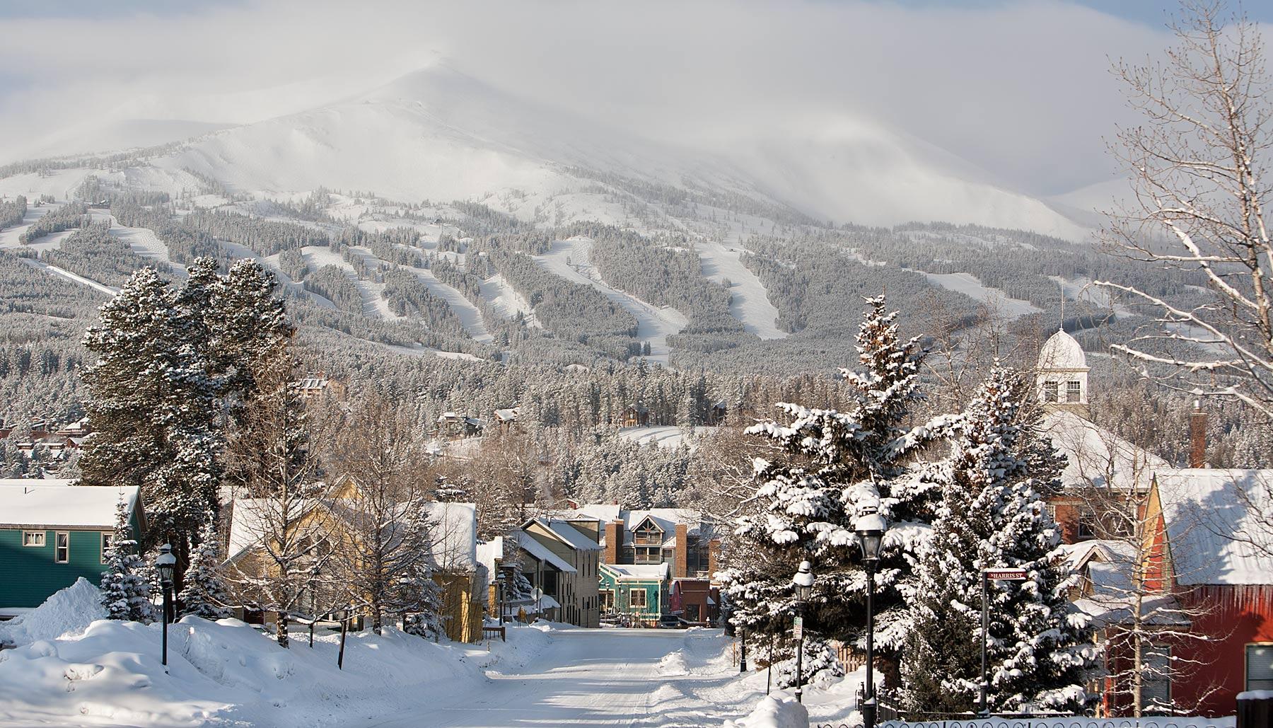 Breckenridge Winter Town.jpg