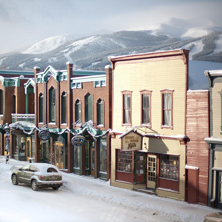 Breckenridge-Main-Street.jpg