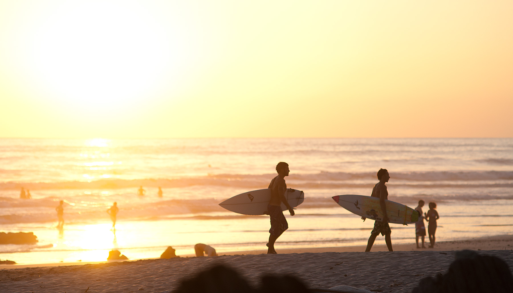 Mal-Pais-surfer-sunset.jpg
