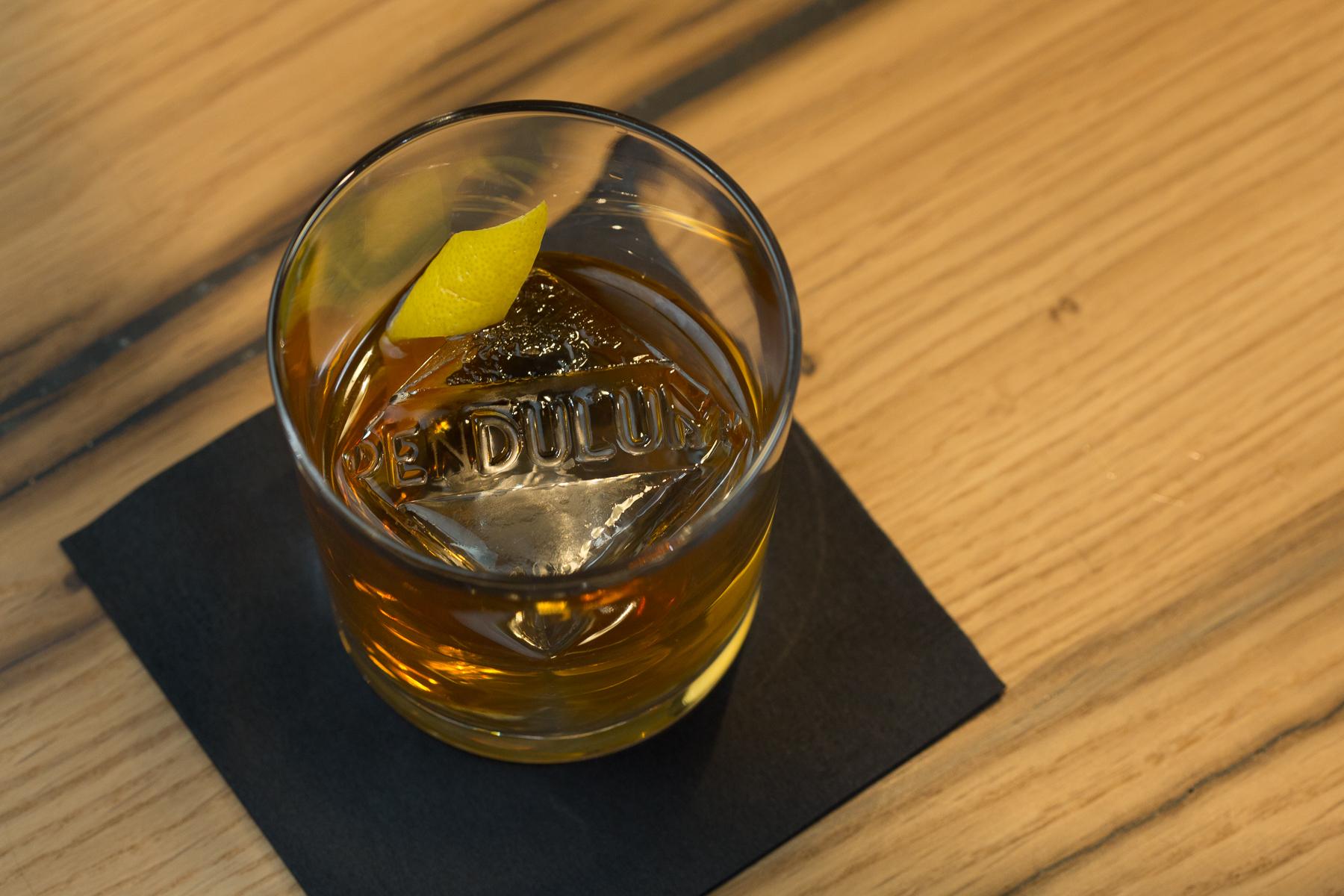 1702-Pendulum Cocktails-4.jpg