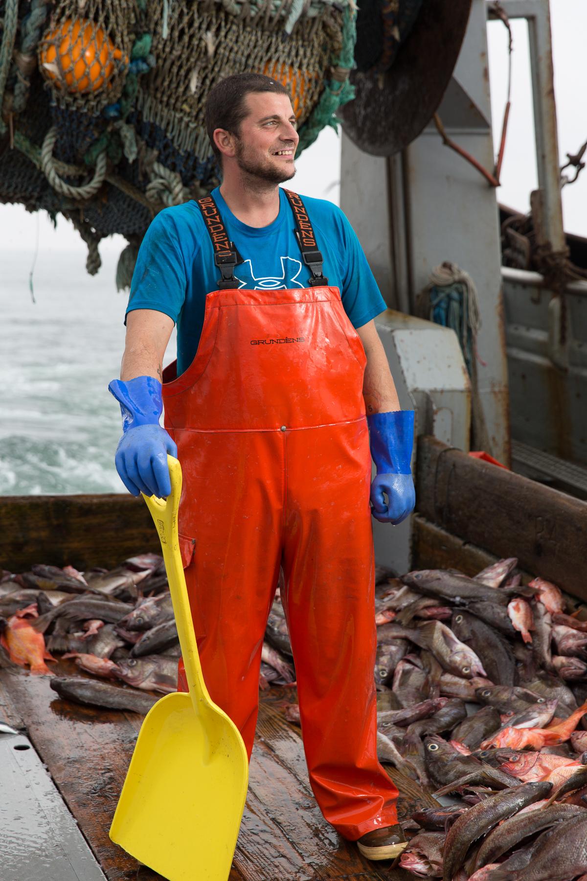 1709-Ocean Hunter Greg & Tom-178.jpg