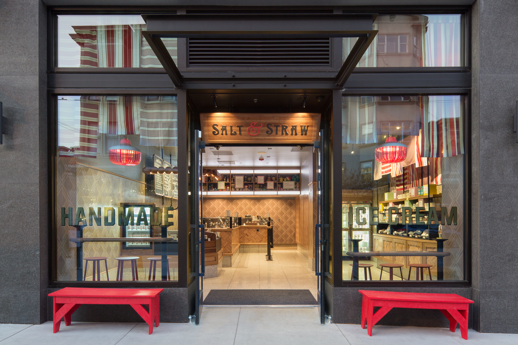 1710-Salt+Straw-Doors Open.jpg