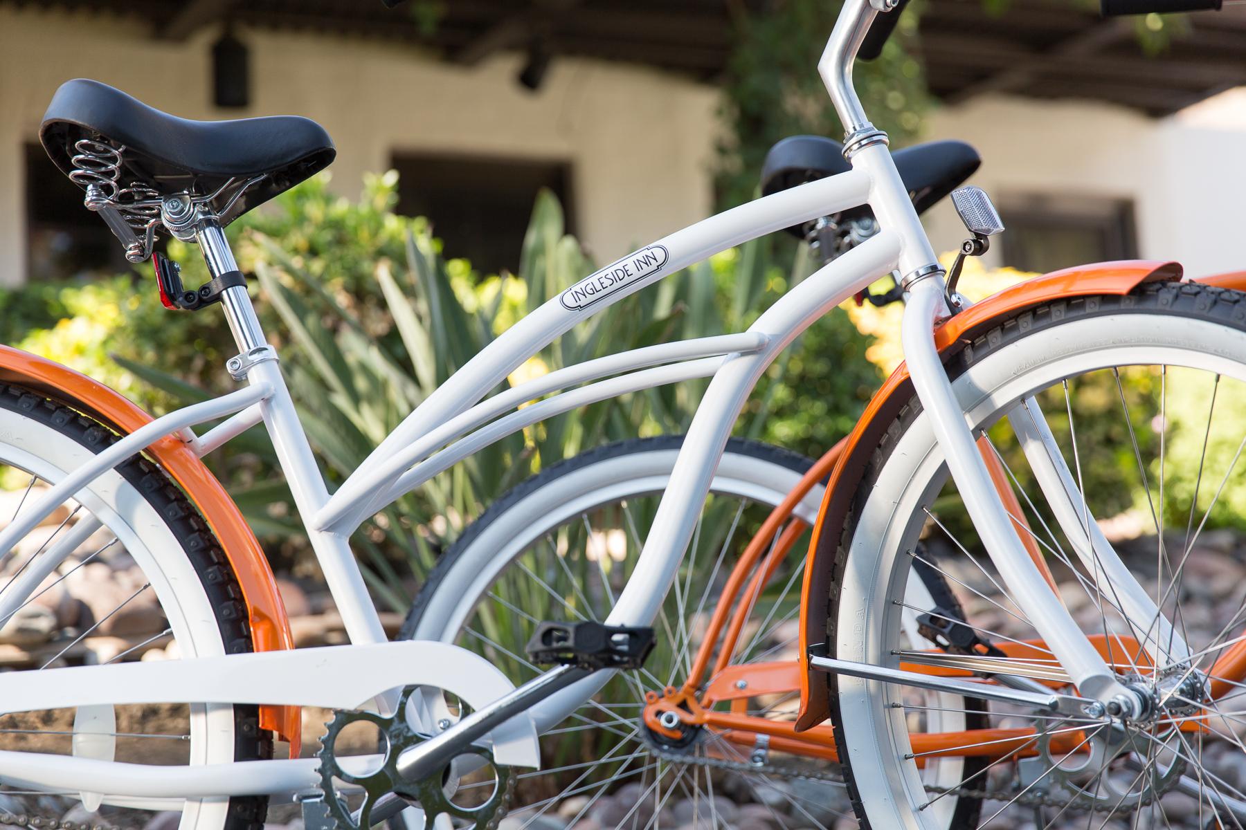 1710-Ingleside Bikes-5.jpg