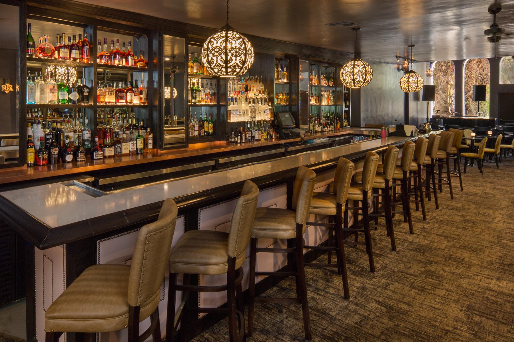 1710-Ingleside Inn Bar.jpg