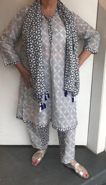 Jaipur top, pants and scarf.jpg