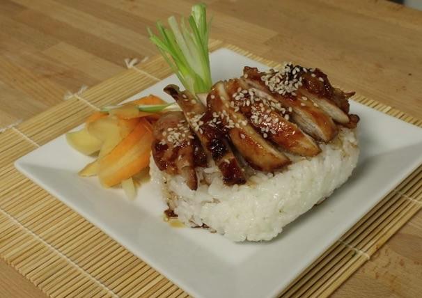 chicken-teriyaki-don-copy.jpg