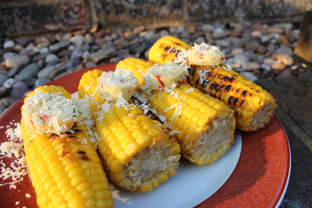 corn-on-cob-mexican.jpg