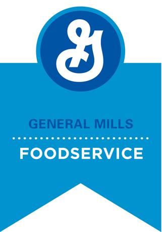 general-mills-321x458.jpg