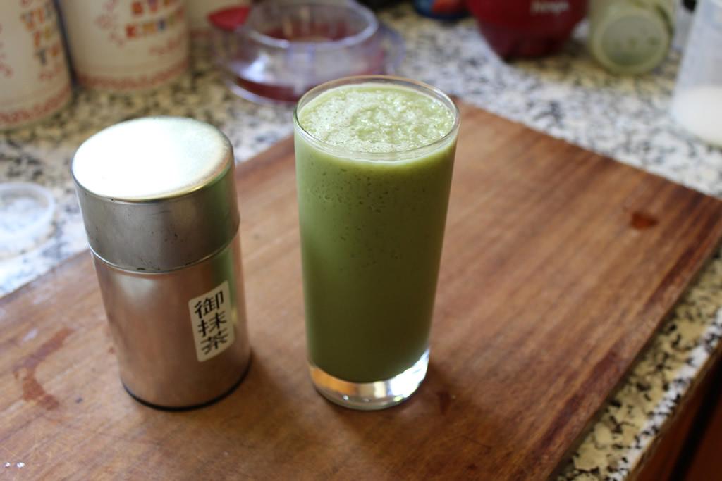 green-tea-frapp.jpg