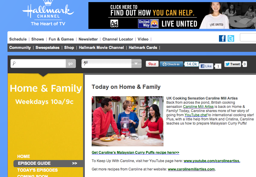 home-family-show-857x594.png