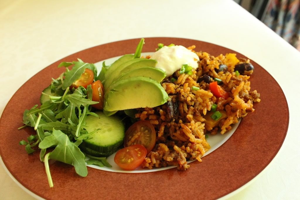mexican-one-pot-dish.jpg