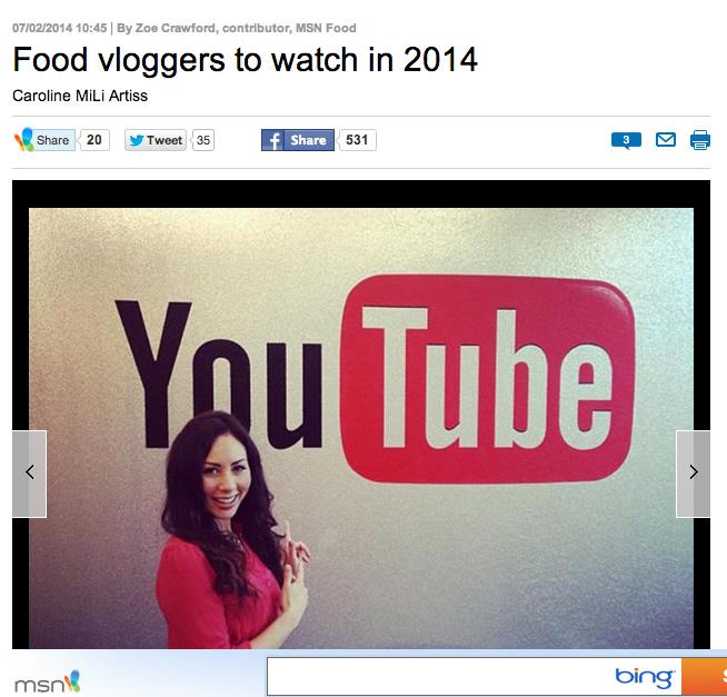 msn-top-food-vlogger-775x627.jpg