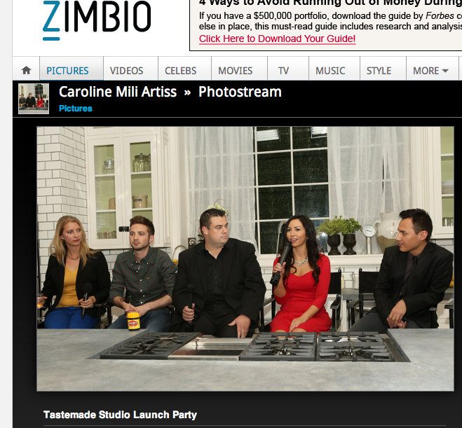 tastemade-launch-659x611.png
