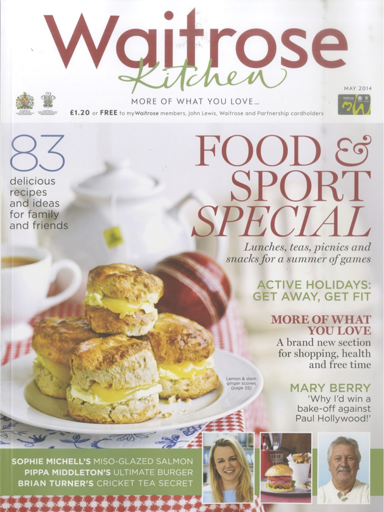 tgk-waitrose-kitch-may-2014-768x1024.jpg