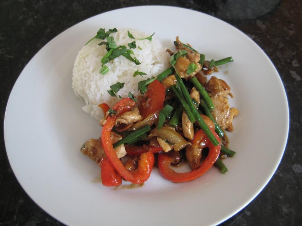 thai-chicken-and-basil-stirfry.jpg