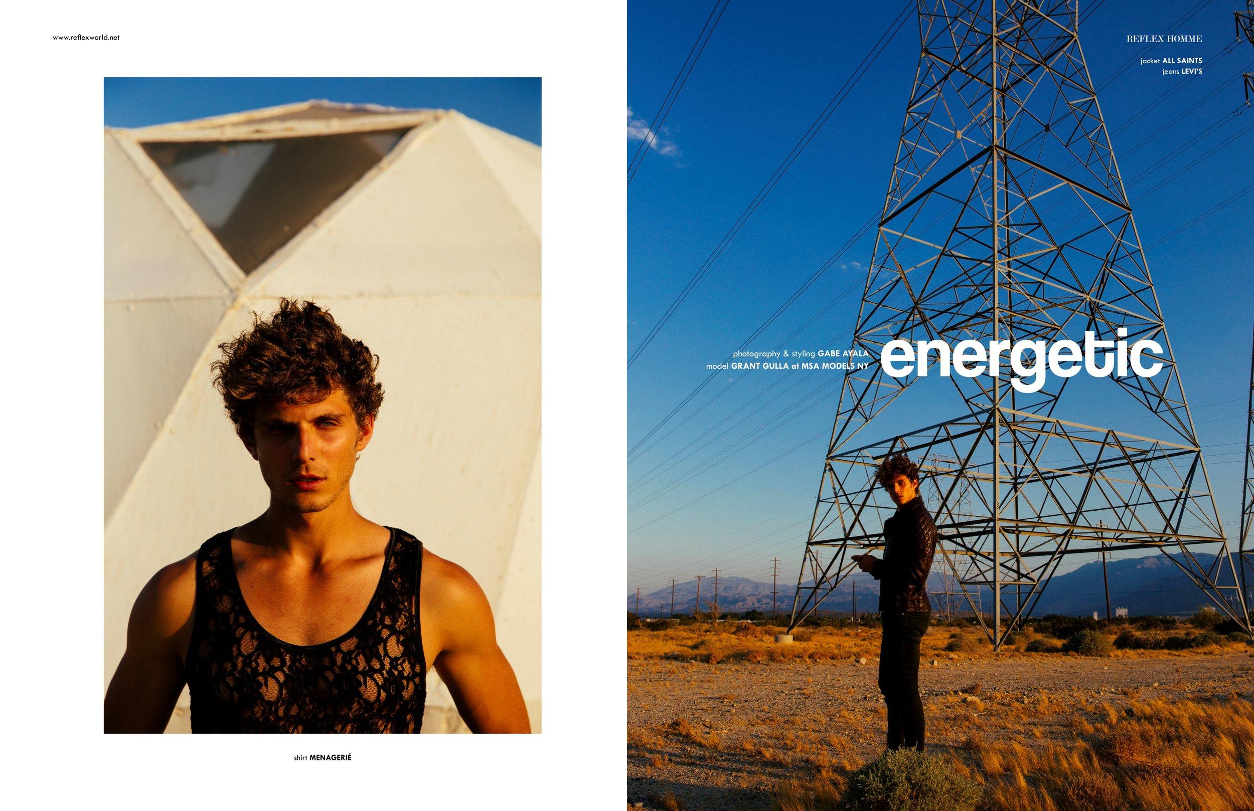 ENERGETIC hq 1.jpg
