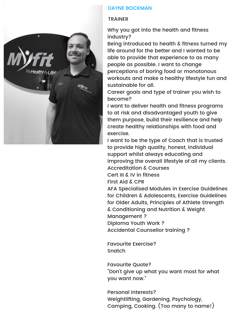 Why you got into the health and fitness industry_Being introduced to health & fitness turned my life around for the better and I wanted to be able to provide that experience to as many people as possible. I want to c.png