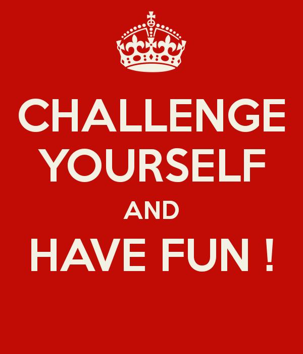 challenge (1).png