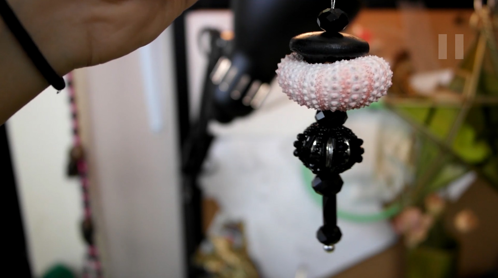 beads06.jpg