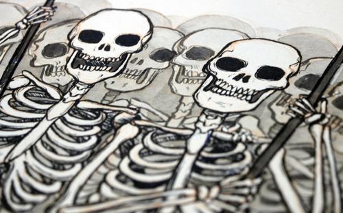Originals! -
