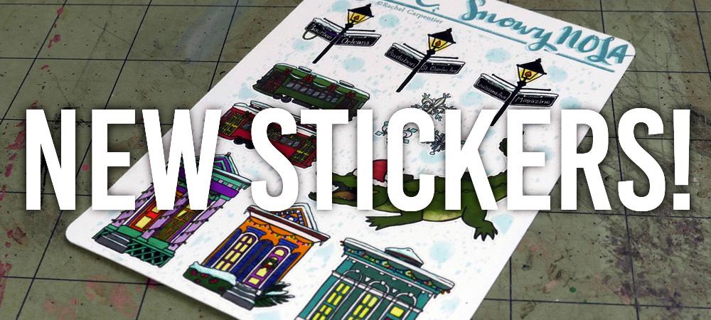 sticker2.jpg