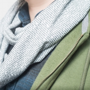 litographs scarf.jpg