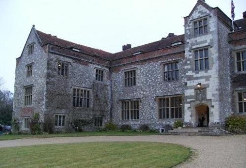 Chawton_House1.jpg