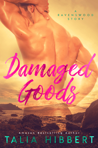 damaged goods.jpg