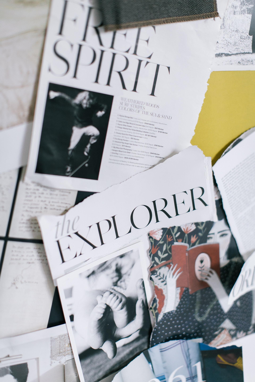 social-curator-01-2019-07.JPG