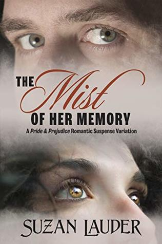 the mist of her memory cover
