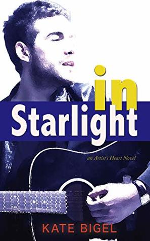 in starlight cover