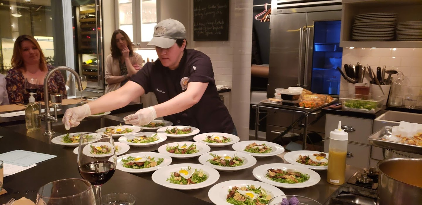Cook Plating Action.jpg