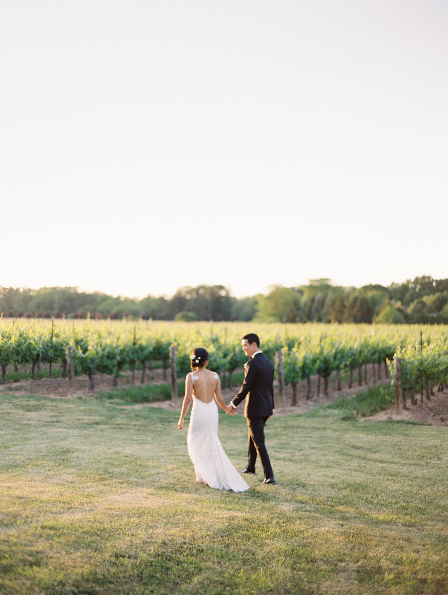 619-fine-art-film-photographer-niagara-on-the-lake-toronto-destination-wedding-brumley-wells-nick-nat.jpg