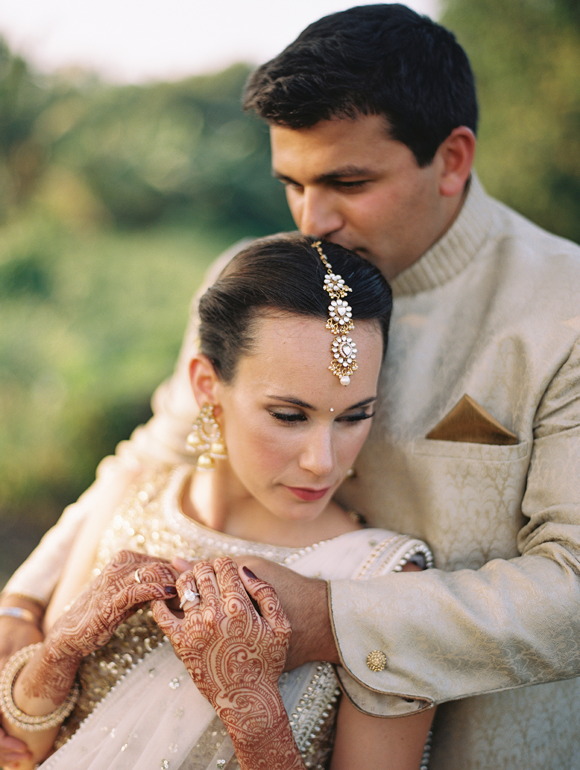 063-fine-art-film-photography-india-engagement-david-ali-brumley-wells.jpg
