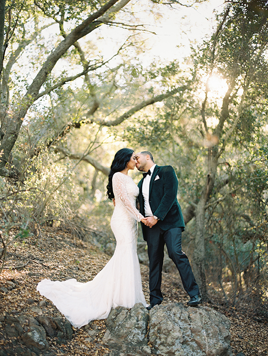315-fine-art-film-kristopher-veronica-malibu-wedding-brumley-wells.jpg