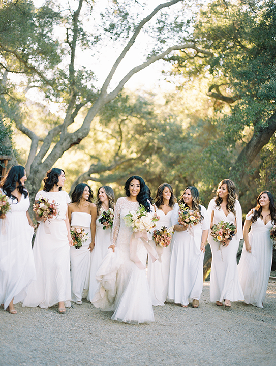 400-fine-art-film-kristopher-veronica-malibu-wedding-brumley-wells.jpg