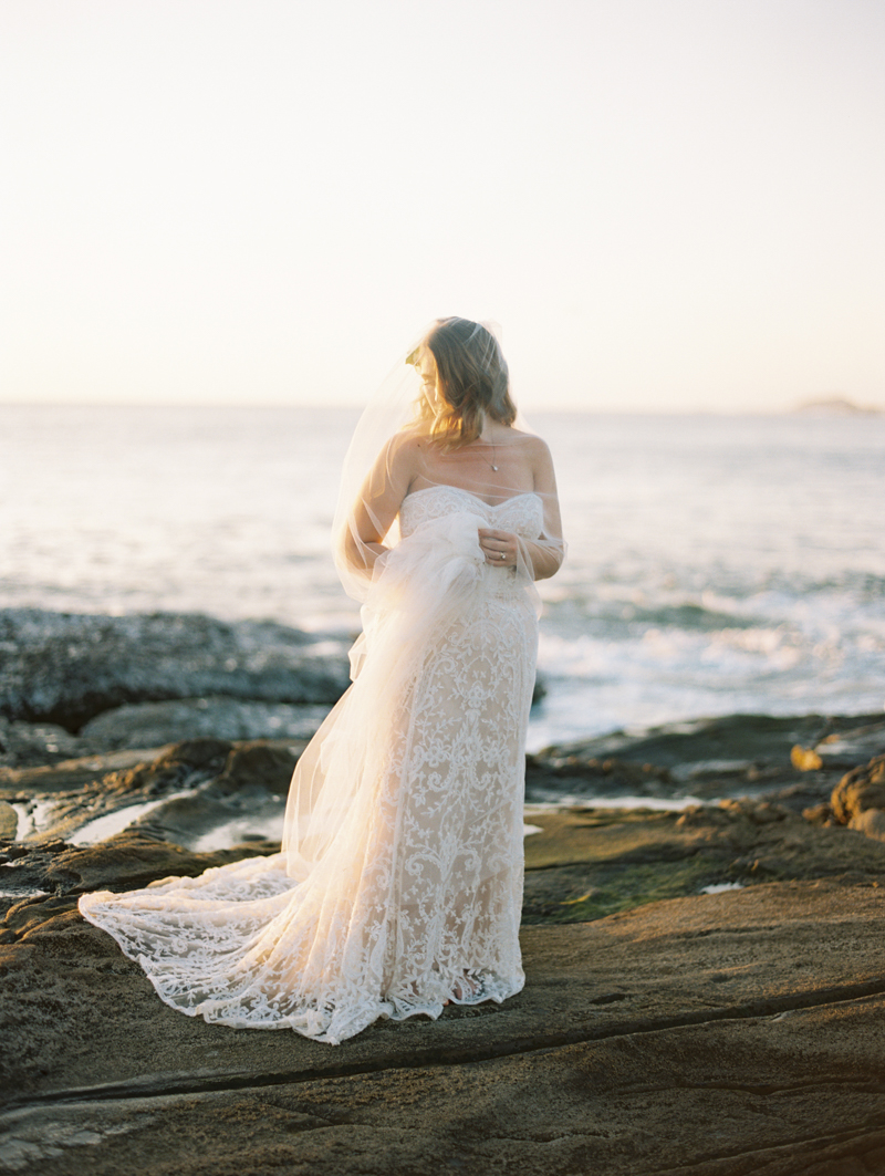 509-fine-art-film-photographer-destination-wedding-nicaragua-jacob+cammye-brumley & wells.jpg