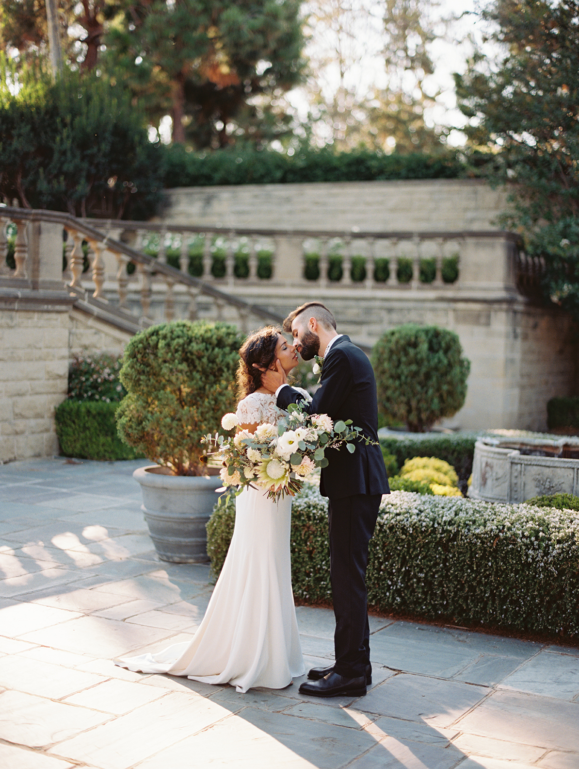 118-brian-sarra-los-angeles-wedding-brumley-wells-photography.jpg