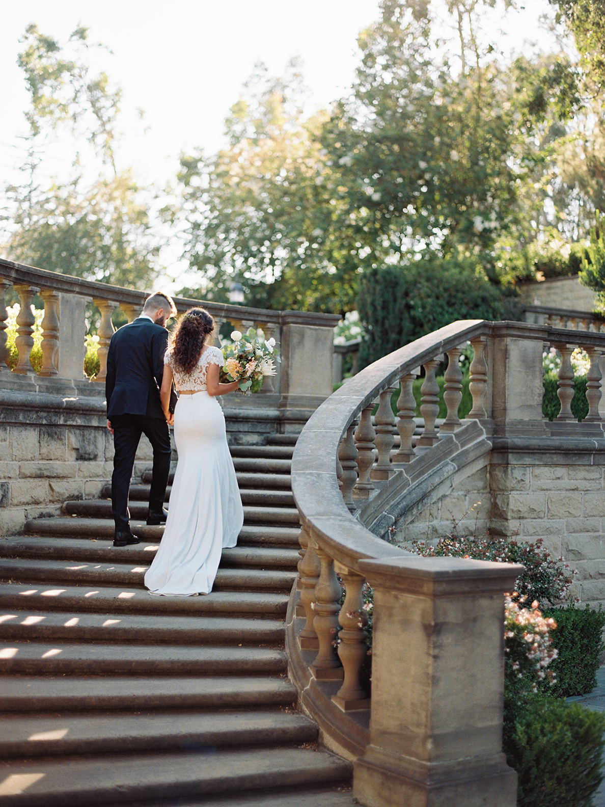 143-brian-sarra-los-angeles-wedding-brumley-wells-photography.jpg